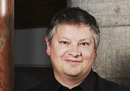 Prof. Dr. Thomas Gropper